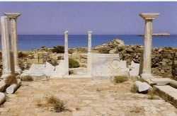 Karpathos Island, Greece, Yacht Charter in Greece