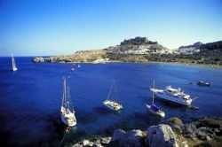 About Aegean Sea, Greece, Yacht Charter in Greece