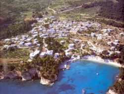 About Northern Sporades Islands, Greece, Yacht Charter in Greece